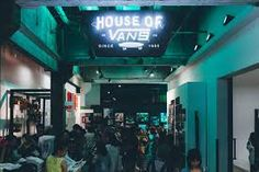 Vans – house of vans - Google Search