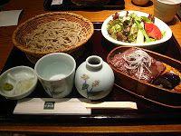 Glutenfree tokyo