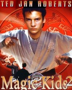the magic kid 1993 - Yahoo Image Search Results