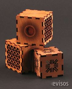 Resultado de imagen para madera balsa corte con laser