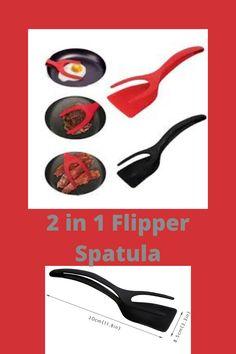 Kitchenware Set, Tableware, Magnetic Spice Jars, Mandolin Slicer, Knife Sharpening, Kitchen Dining, Magnets, Spices, Paper Holders