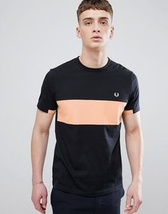 6ce984d3449 20 Best Asos T-shirts Men http://www.eurodanceweb.com images in 2019