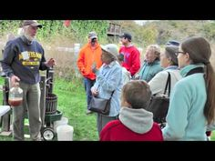 If you love our work then tell the world! You have an exciting opportunity to help Seed Savers Exchange, Inc. make even more of a difference in our community. GreatNonprofits is a website where people can share their stories about nonprofits that have touched their lives. Won't you help us raise visibility and support for our work by posting a review of your experience with us? It's easy and only takes 3 minutes!    http://greatnonprofits.org/reviews/seed-savers-exchange-inc