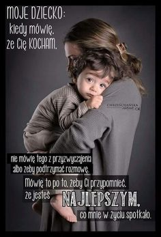 I Love My Son, Love You, Son Quotes, God Loves You, God Is Good, Positive Thoughts, Kids And Parenting, Motto, Gods Love
