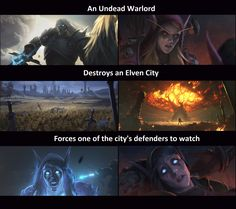 Warcraft Funny, Warcraft Art, Wow Elf, Elven City, World Of Warcraft Wallpaper, Hearthstone Heroes, World Of Warcraft Game, Sylvanas Windrunner, Elf Art