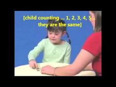 Jean Piaget's Cognitive Development - YouTube