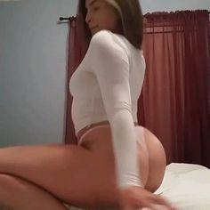 Hot milf twerking tumblr