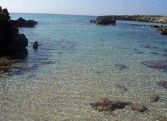 Marina di Lizzano