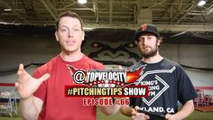 A-Z List of Exercises to Increase Pitching Velocity - Ep66 @TopVelocity ...