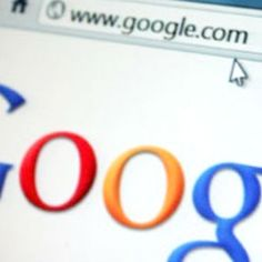 7 Crucial Tips: How to get Your Blog Listed in Google