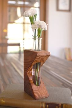 Simple Wood Projects Click The Picture For Lots Of Woodworking