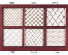 Wire Mesh for Cabinet Doors | Cabinet Doors w/Speaker Cloth-mesh1.jpg