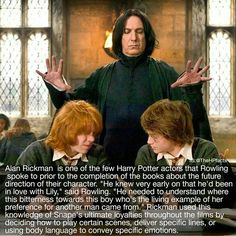 See this Instagram photo by @thehpfacts • 3,570 likes