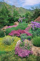 Keskimaki garden_Golden, Colorado_MANN_001.tif | Charles Mann Photography