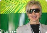 Perfil de intérprete Inglês-Português