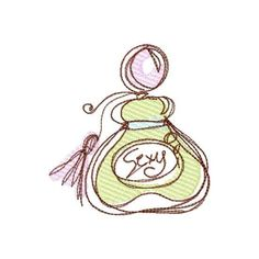 """Perfume-free embroidery design Stitches: 3372 Size: 90.0 x 96.2 mm (3.54 x 3.79 """") Start needle: 1 Colors: 4/4 , Stops: 3 Edit Machine embroidery formats: dst, emd, exp, hus, jef, pes, vip, vp3, xxx, new, sew, m1 Download: See also Brige-embroidery design in sfumato technique If you enjoyed this article, subscribe to receive […] Free Machine Embroidery Designs, Embroidery Hoop Art, Julie Hall, Textile Art, Free Design, Stitch, Sewing, Appliques, Brother"""