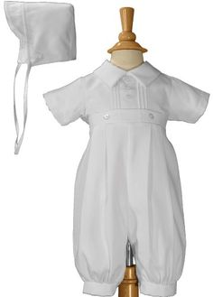 White Christening Baptism Gabardine Coverall, 03 Little Things Mean A Lot,http://www.amazon.com/dp/B0029VG4CQ/ref=cm_sw_r_pi_dp_FIzgsb06JSFXJFFB