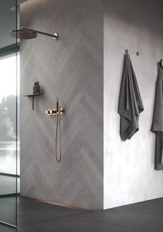 Modern scandinavian bathroom #Bathroom #modern #scandinavian #BathroomAccessories
