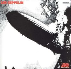 Led Zeppelin – Led Zeppelin (1969) – Robert Plant-lead vocals, Jimmy Page-guitar, John Bonham-drums, John Paul Jones-bass/organ. LZ's first album was ground-breaking in its delivery of an incredibly mature mix of blues and heavy rock. Side 1 is fabulous: Good Times Bad Times*Babe I'm Gonna Leave You*You Shook Me*Dazed and Confused. Side 2 is almost as good: I Can't Quit You Baby (Plant's vocals and Page's guitar)*How Many More Times*more. I enjoyed on vinyl today (11/3/2014) and rate it 93%.