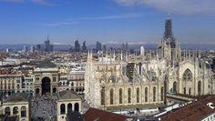 Milano_Panorama_032013