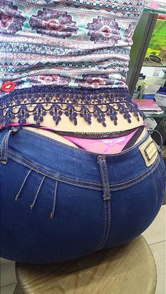 Mexican Thick.