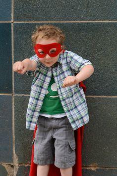 4 year old photo shoot www.coreyelizabethphotography.com