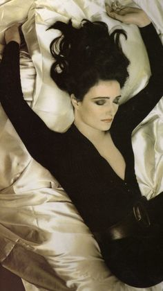 I love Siouxsie so much 💘 Siouxsie Sioux, Siouxsie And The Banshees, New Wave Music, Music Love, Radiohead, 80s Goth, Goth Music, Look Man, Gothic Rock