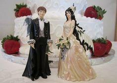 weddingplans: Post-Wedding post : July 4, 2010