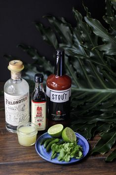 Have you added Fish Sauce to your Bloody before? Check out this unique Thai recipe! Vodka Red, Bloody Mary Recipes, Serrano Pepper, Spicy Thai, Pastry Brushes, Cajun Seasoning, Beverages, Drinks, Shake It Off