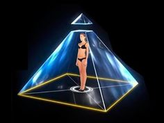 Copper Pyramid, Soviet Art, Greenhouse Plans, Energy Projects, Spiritual Wisdom, Ancient Aliens, Alternative Energy, Mystic, Life Hacks
