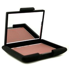 NARS Blush Douceur 016 oz ** You can find more details by visiting the image link. Best Makeup Brushes, Makeup Brush Set, Best Makeup Products, Younique Blush, Blush Tutorial, Colourpop Blush, Makeup Kit Essentials, Best Foundation Makeup, Best Teeth Whitening Kit