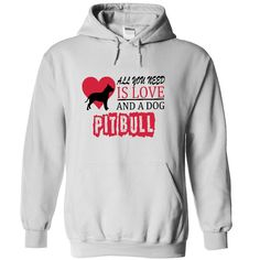If youre LOVES Pit Bull then this brand new limited-edition design is just for you! Show off your love and pride for your life !