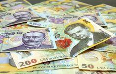 Stiridinlume.ro - 4 fraze care atrag sărăcia în casă. Ce nu e bine să rostim dacă vrem bunăstare - Stiridinlume.ro Cogito Ergo Sum, Thing 1, Baseball Cards, Money, Personalized Items, Google, Romania, 50th
