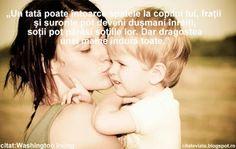 IubireDivinaNeconditionata: Parenting, Blog, Blogging, Childcare, Natural Parenting