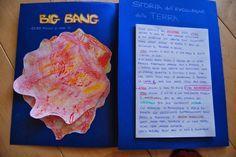 Evviva!!! Il nostro primo Lapbook .   L'idea mi è arrivata guardando i lavori di Greta , e di certo non potevano mancare in casa nostra.   ... Big Beng, Interactive Learning, 3, Montessori, Ancient History, Charts, School, Google, Geography