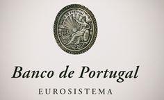 Governo usa dividendos do Banco de Portugal para ajudar a Grécia