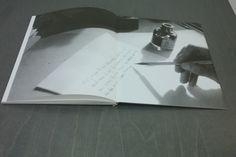 #jeangiono#wolfgangflad#lhommequiplantaitdesarbres#treez#dermannderbaeumepflanzte#artbooks