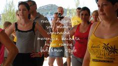 Korcula Croatia, Salsa, Man, Camping, Summer, Dancing, Campsite, Summer Time, Salsa Music