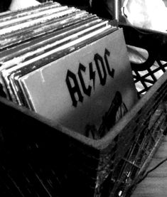I would love to have a record collection with all those Rock and Roll bands! Informations About I would love to have a record collection with all those Rock and Roll bands! Pin You can easily use my Gray Aesthetic, Black And White Aesthetic, Music Aesthetic, Aesthetic Grunge, Aesthetic Vintage, Aesthetic Photo, Black And White Picture Wall, Black And White Pictures, Black White