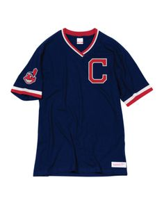 d9f3865299c MLB - Vintage and throwback Shirts Mitchell   Ness Nostalgia Co.