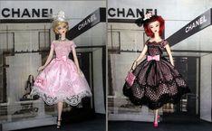 Innocent in White Barbie Wardrobe, Gala Gowns, Little White Dresses, Dress Making, Tulle, Ballet Skirt, Saga, Skirts, Black