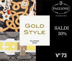 V73 #Summer Special #Sale  Approfitta del 30% di #Sconto su tutte le #BorseV73  http://goo.gl/4IfhCH  #BagSummerSale #BorseDonnaSaldi #AbbigliamentoDonna
