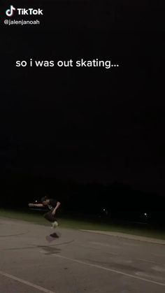 Funny Video Memes, Funny Short Videos, Funny Quotes, Skateboard Videos, Dance Humor, Funny Clips, I Don T Know, Looks Cool, Skateboards