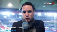 Mercato du PSG surprise de Dingue - http://www.newstube.fr/mercato-psg-surprise-de-dingue/ #Foot, #Football, #Mercato, #MercatoDuPSG