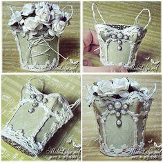 See other of my similar creations: {#miloliljaart3D} {#miloliljaART} {#miloliljaartCorset}  {#corset} {#papercorset} {#roses} {#scrap} {#scrappe} {#arttherapy} {#scrapbookingsupplies} {#scrapbooking} {#paperartist} {#lace} {#papers} {#vintageart} {#shabbychicart} {#steampunkart} {#mixedmediaart} {#victorianart} {#romanticart} {#paperart} {#kortlaging} {#cardmaking} {#artjournaling} {#alteredart} {#art} {#instaart} {#artist} {#masterpiece} {#scraptop}