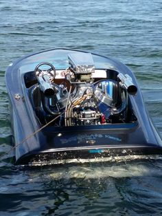 Fast Boats, Cool Boats, Speed Boats, Power Boats, Jet Boats For Sale, Drag Boat Racing, Boat Pics, Flat Bottom Boats, Jet Pump