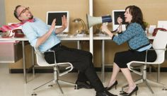 How To Define Harassment In The Workplace? Different Types Of Harassment In The Workplace