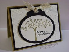 Stampin' Studio: Oh the things you can do...
