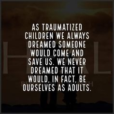 Mental And Emotional Health, Emotional Abuse, Emotional Intelligence, Today Quotes, Life Quotes, Inner Child Quotes, Inner Child Healing, Emotional Awareness, God Help Me