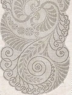 Осинка